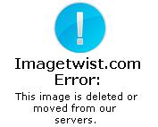 Gata Noelia big pussy shot