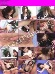 Tokyo-Hot.com Tokyo Hot [n0283] Thumbnail